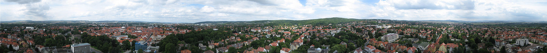Goettingen panorama.jpg