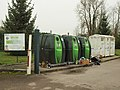 Goincourt-FR-60-point recyclage-01.jpg