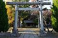 Gokoku-jinja (Tatebayashi) torii.jpg