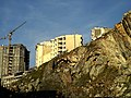 Golab Darreh, Tehran, Tehran, Iran - panoramio.jpg