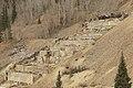 Gold King Mine - November 2015 (23342666090).jpg