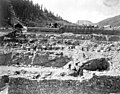 Gold Prince Mill construction, 1904.jpg