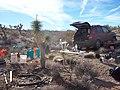 Gold Prospecting Camp White Elephant Wash Arizona - panoramio.jpg