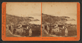 Golden Gate, San Francisco, from Robert N. Dennis collection of stereoscopic views 3.png