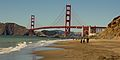 Golden Gate Bridge, San Francisco 13.jpg