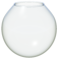 Goldfischglas.png