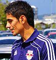 Gonzalo Zarate-Red Bull Salzburg.jpg