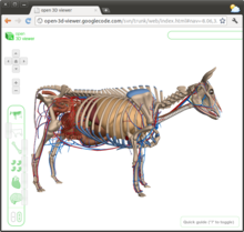 Google Cow-open-3d-viewer.png