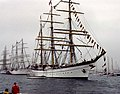 Gorch Fock (West Germany) - OpSail76.jpg