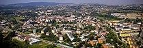 Gorlice panorama.jpg