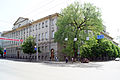 Gosbank Building (Rostov-on-Don)3.jpg