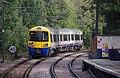 Gospel Oak railway station MMB 05 378004.jpg