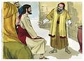Gospel of Luke Chapter 10-1 (Bible Illustrations by Sweet Media).jpg