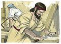 Gospel of Luke Chapter 2-22 (Bible Illustrations by Sweet Media).jpg