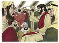 Gospel of Luke Chapter 5-1 (Bible Illustrations by Sweet Media).jpg