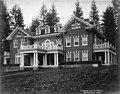 Governor's mansion, Olympia, Washington, 1909 (WASTATE 97).jpeg