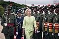 Governor-General visits Africa (10698944213).jpg