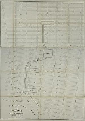 Gowanus-plan