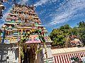 Gowthameswarar temple5.jpg