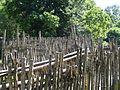 Grünes Meer Wildgehege Steg 03.JPG