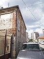 Grčki šor u Kruševcu 5.JPG