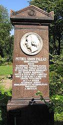 Grab Pallas.JPG