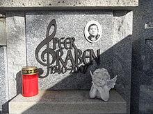 Peer Raben Querelle Ein Pakt Mit Dem Teufel