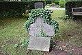 Grab von Ulrich Stapenhorst.jpg