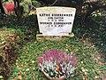 Grabstätte von Werner Eisbrenner.jpg