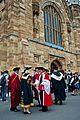 Graduation at the University of Sydney, 4th of April 2014.jpg