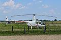 Grafenegg - Hubschrauber OE-XMT der National Security Austria.jpg