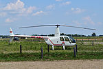 Grafenegg - Hubschrauber OE-XMT der National Security Austria.jpg