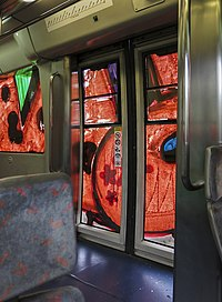 Graffiti 2. Tren FEVE Uviéu-Ribeseya.jpg