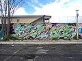 Graffiti a Roma - panoramio (15).jpg