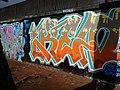 Graffiti in Rome - panoramio (24).jpg