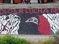 Grafiti Mapocho -50 anos del MIR f04.jpg