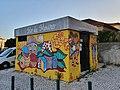 Grafitti em PT de Rio de Mouro.jpg
