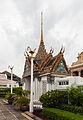 Gran Palacio, Bangkok, Tailandia, 2013-08-22, DD 73.jpg