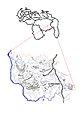 Gran Sabana Map.jpg