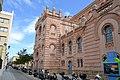 Gran Teatro Falla (37325859196).jpg