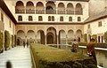 Granada, 1983 (5561793994).jpg