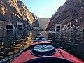 Grand Canyon Canoe.jpg