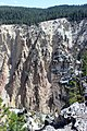 Grand Canyon of the Yellowstone 12.JPG