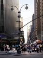 Grand Central NYC rear entrance.tif