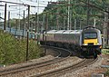 Grand Central to Sunderland, north-east England - panoramio.jpg