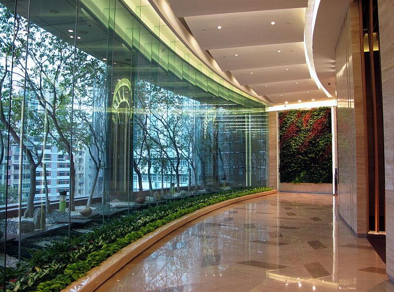 File:Grand Century Place Office Lobby 2013.jpg