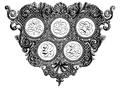 Grand Dictionnaire universel du XIXe siècle - Tome 15 - ZZ.png
