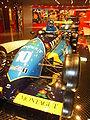 Grand Prix Museum 50815 01.jpg
