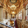 Grand Staircase 2019 World Photography Day.jpg