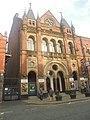 Grand Theatre, Leeds (18th May 2018).jpg